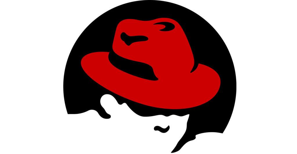 IBM تضرب بقوة وتستحوذ على Red Hat مقابل 33.4$ مليار