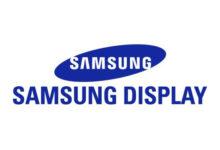 سامسونج تخطط للقضاء على النتوء في الهواتف بتطوير كاميرا في شاشات OLED