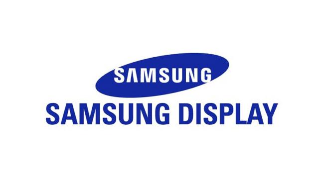 سامسونج تخطط للقضاء على النتوء في الهواتف بوضع كاميرا أسفل شاشات AMOLED