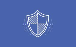 فيسبوك تكشف تفاصيل مشكلة اختراق 50 مليون حساب الأخيرة