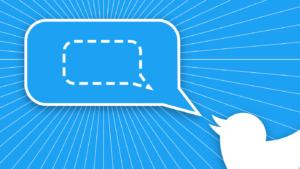 """تويتر تختبر إضافة """"تعريف المصطلحات"""" أسفل ميزة اللحظات"""