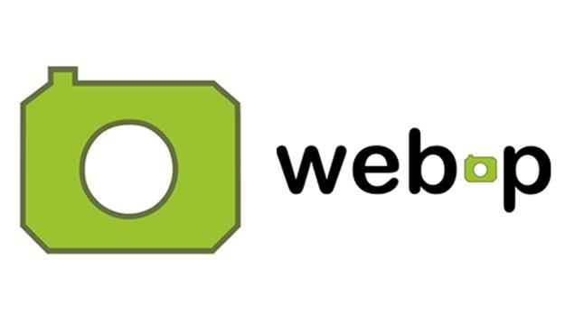 متصفحي فايرفوكس وايدج يضيفان دعم تنسيق صور قوقل WebP