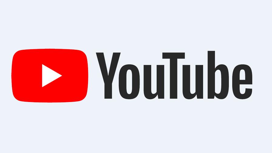 رسالة خطأ تظهر لمستخدمي يوتيوب تطالبهم بالدفع لمشاهدة الفيديو
