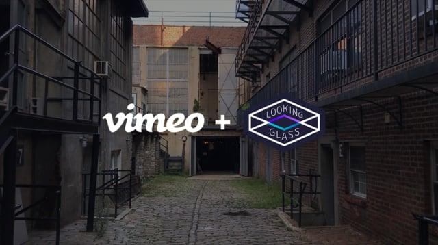 شركة فيمو تضيف قناة جديدة خاصة بالتجسيم التصويري