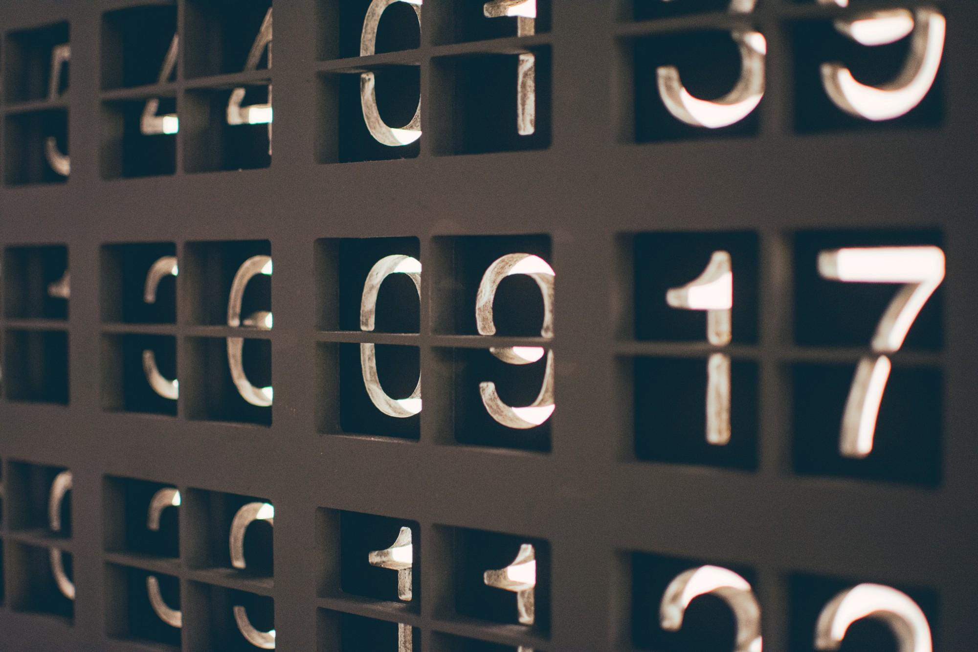 قوقل تطلق خدمة Cloud Scheduler لتنظيم المهام عبر الجدولة الزمنية