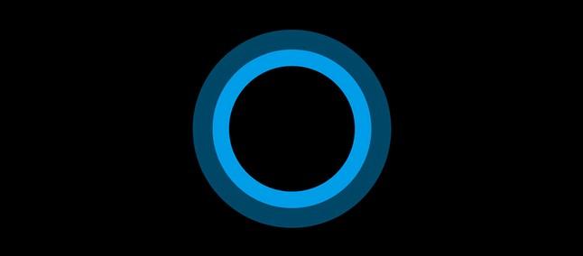 نسخة كورتانا المحدثة متوفرة الآن 360002.jpg