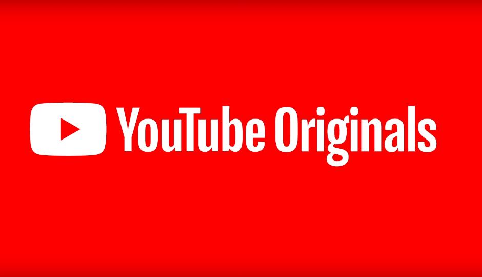YouTube Originals - يوتيوب تعمل على تحويل محتواها المدفوع إلى مجاني بدعم الإعلانات في 2020