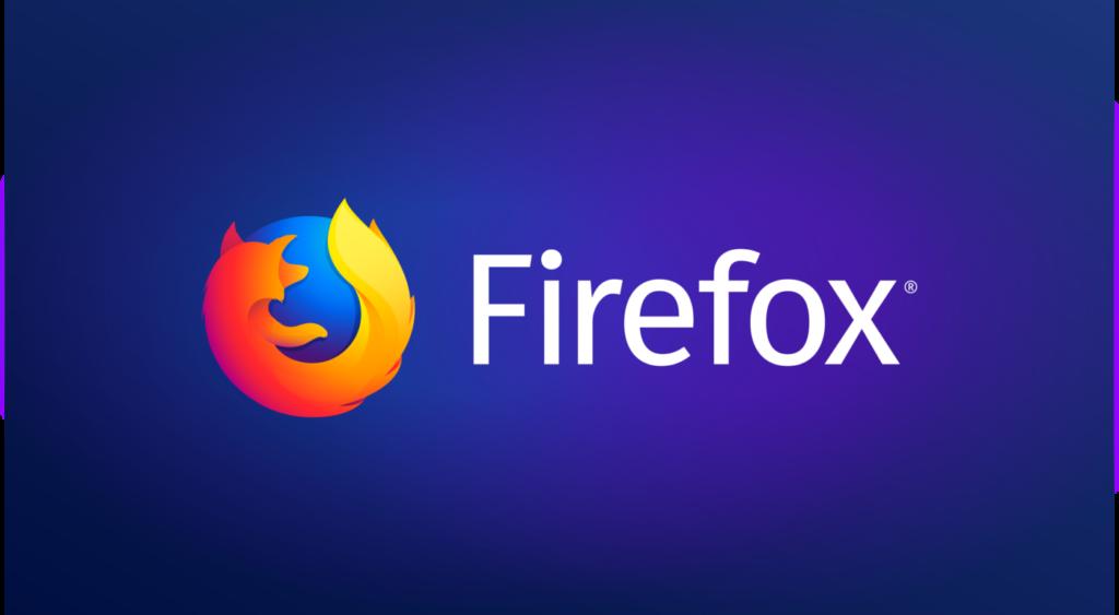 فايرفوكس سيوقف المتعقبين لمنع استغلال المستخدمين في تعدين العملات الرقمية