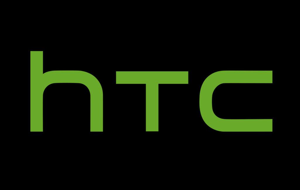 شركة HTC تأمل بالخروج من أزمتها مع تعيين مدير تنفيذي جديد
