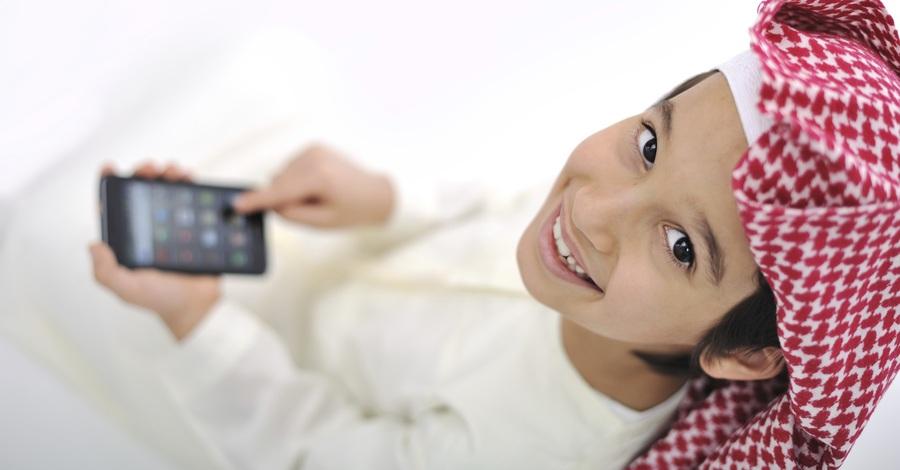 فيس بوك تعمل على نسخة موجهة للأطفال تحت 13 سنة من تطبيق انستجرام