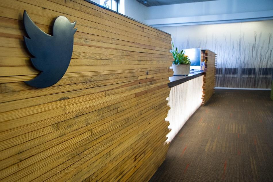 دراسة تؤكد أن مستخدمي تويتر أكثر تعليمًا وتأثيرًا من غيرهم في السعودية