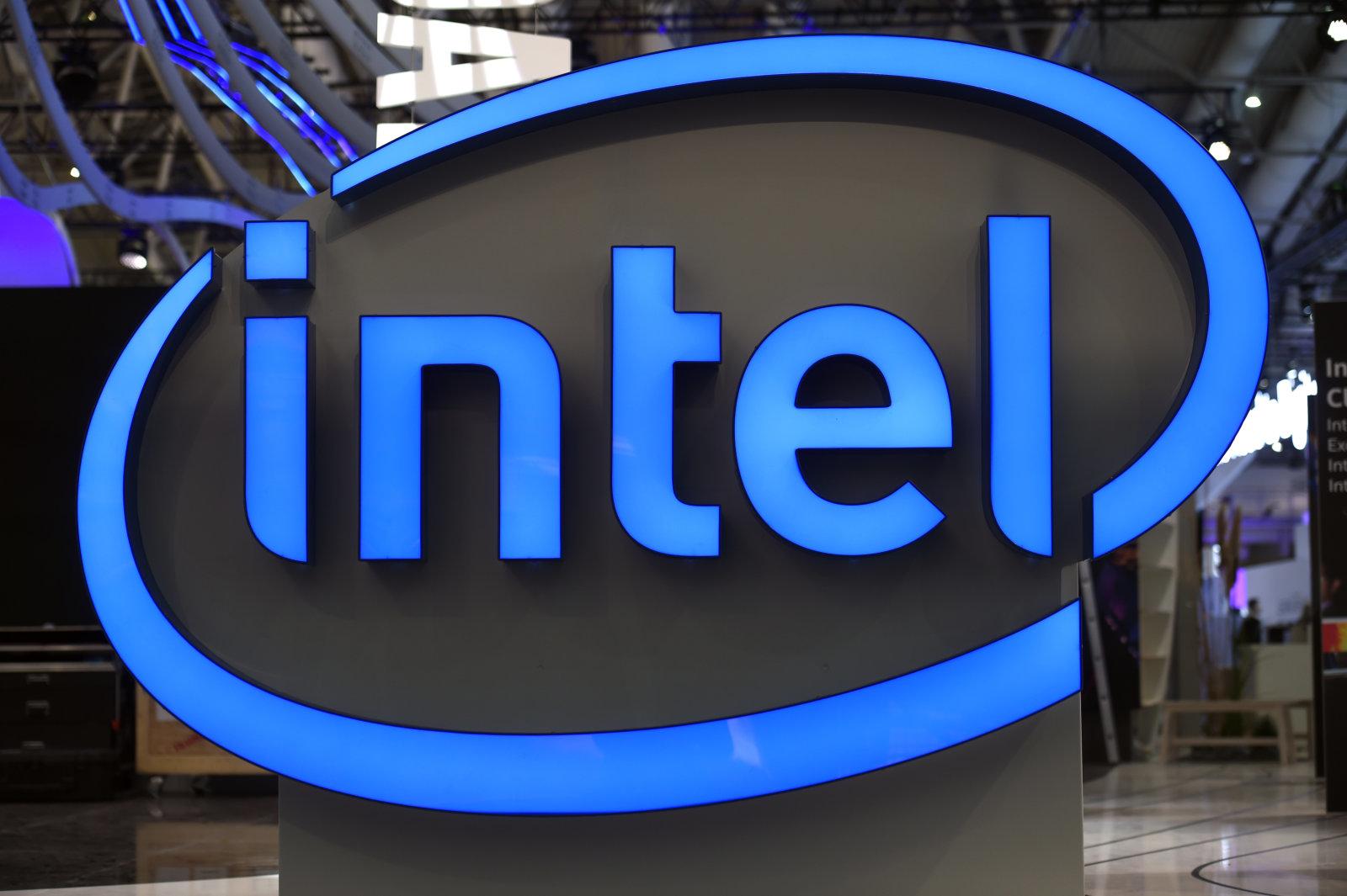 شركة إنتل تعلن عن معالجين جديدين من سلسلة Xeon