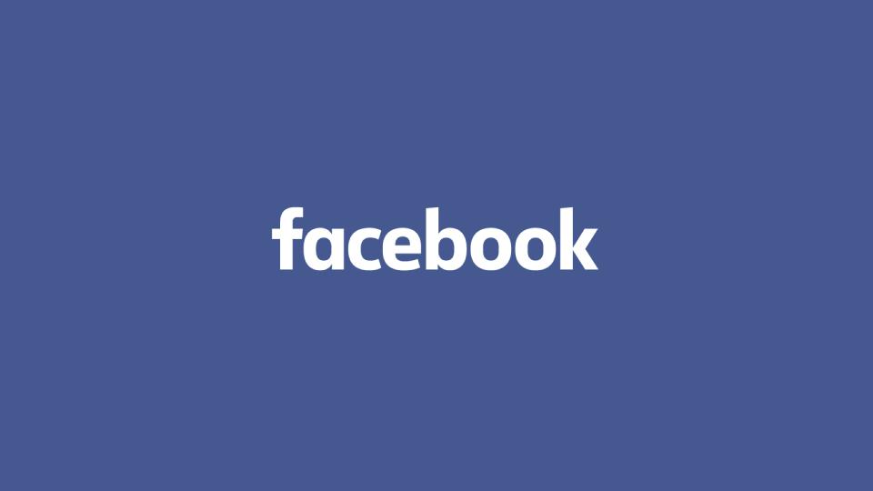 فيس بوك حذفت 7 ملايين منشور يحوي معلومات مضللة عن كورونا