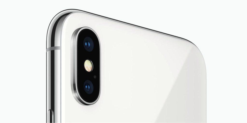 الشركة المزودة لمستشعرات كاميرا آيفون تقلص توقعاتها بسبب تراجع مبيعات الهاتف