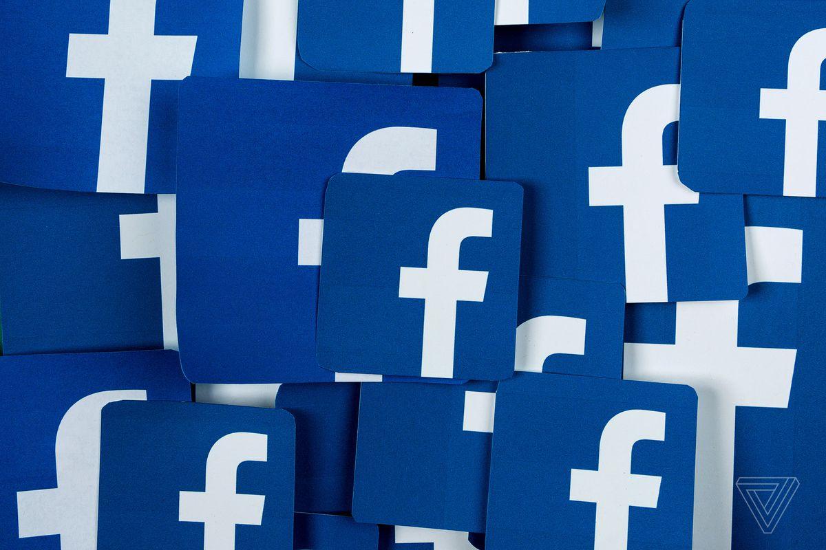فيس بوك تجني أكثر من 17 مليار دولار في ثلاثة أشهر - عالم التقنية