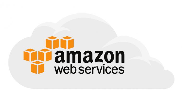 أمازون ويب سيرفيسز AWS تطلق نموذج خدمة سحابية جديد مبني على معالجات ARM