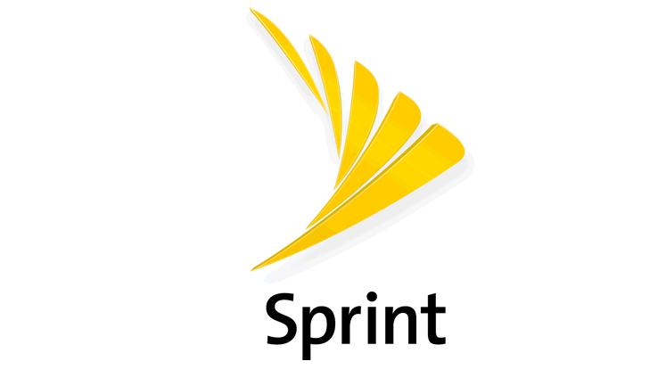 شركة سبرنت تتعاون مع اتش تي سي لإنتاج موزع إنترنت لهواتف 5G