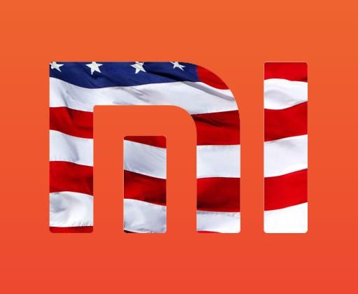 الحكومة الأمريكية توافق على رفع الحظر عن شاومي
