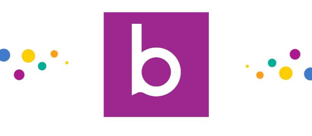 """""""الجمال"""" هو دليل للمهتمين ومنصة لأصحاب مراكز التجميل والعيادات لإدارة أعمالهم"""