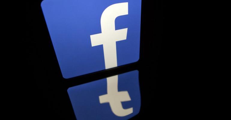 توقعات باختبار فيسبوك لأداة محو بيانات التصفح للمستخدمين ربيع 2019
