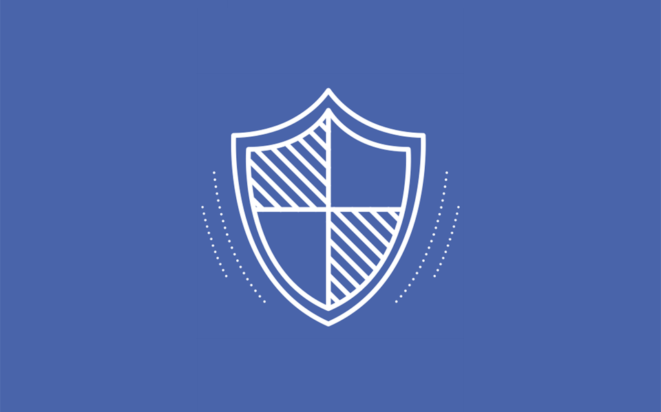 facebook-security1