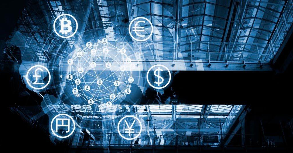 ظهور الشركات الناشئة في مجال التكنولوجيا المالية في منطقة الشرق الأوسط وشمال إفريقيا