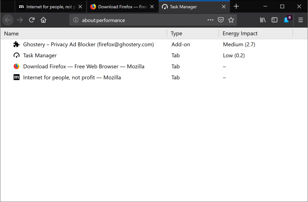 firefox-64-task-manager