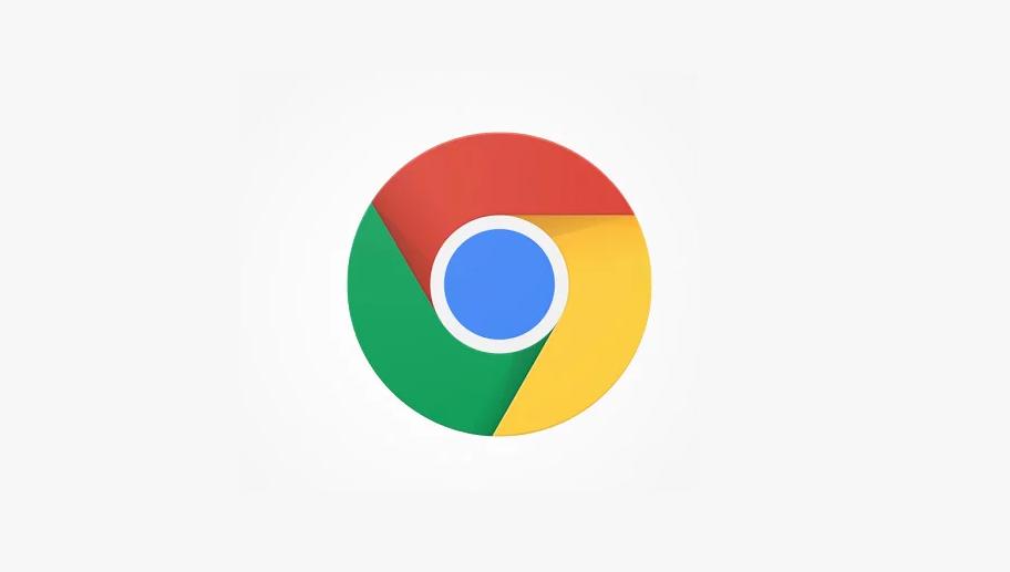 جوجل كروم 86 سيدعم فرض الفيديو بجودة SD مع وضع LiteVideos - Google Chrome