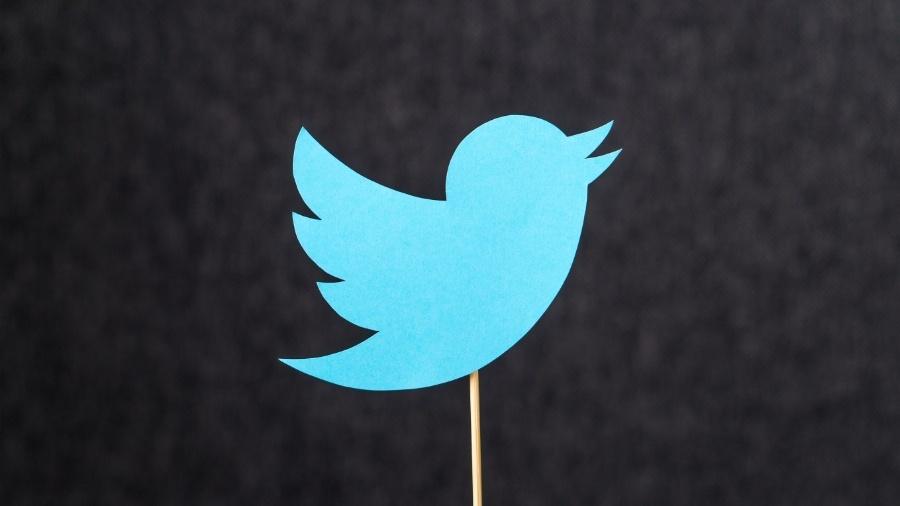 تويتر تقول أن أدواتها لكشف المحتوى المخالف تعرفت على 38% من التغريدات المسيئة