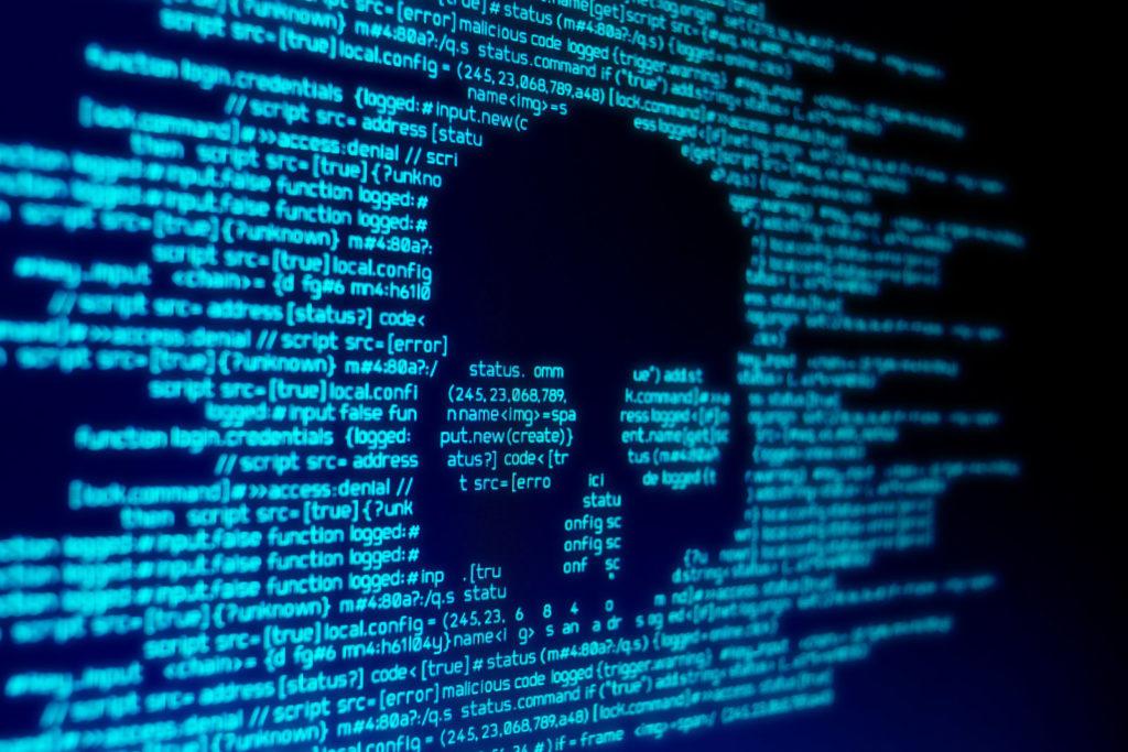 مايكروسوفت تحذر من ثغرة في ويندوز تستخدم ملفات أوفيس لإسقاط ضحيتها