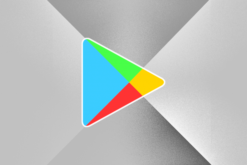 google-play-store-feature-1024x683