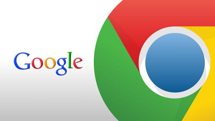 تحديث كروم يحسّن من الأداء لمستوى لم نشهده منذ سنوات - جوجل