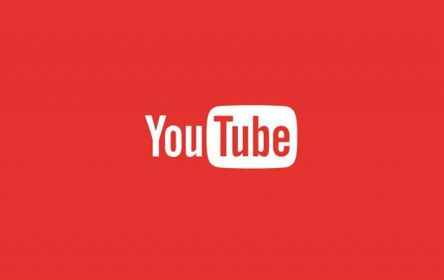 يوتيوب تعمل على عدة مسلسلات وأفلام تفاعلية