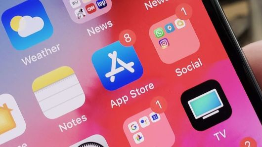 تقرير: آبل تخطط لتوحيد عمل تطبيقاتها على أجهزتها المختلفة