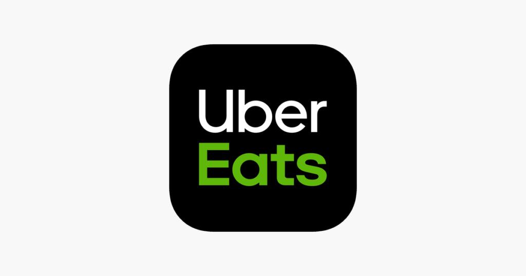 """إطلاق خدمة توصيل الطعام """"أوبر إيتس"""" في جدة"""