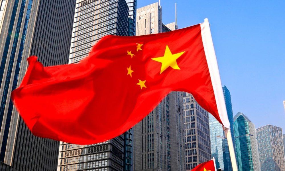 الشركات الصينية تحظى بثلث شحنات الهواتف الذكية في أوروبا لعام 2018