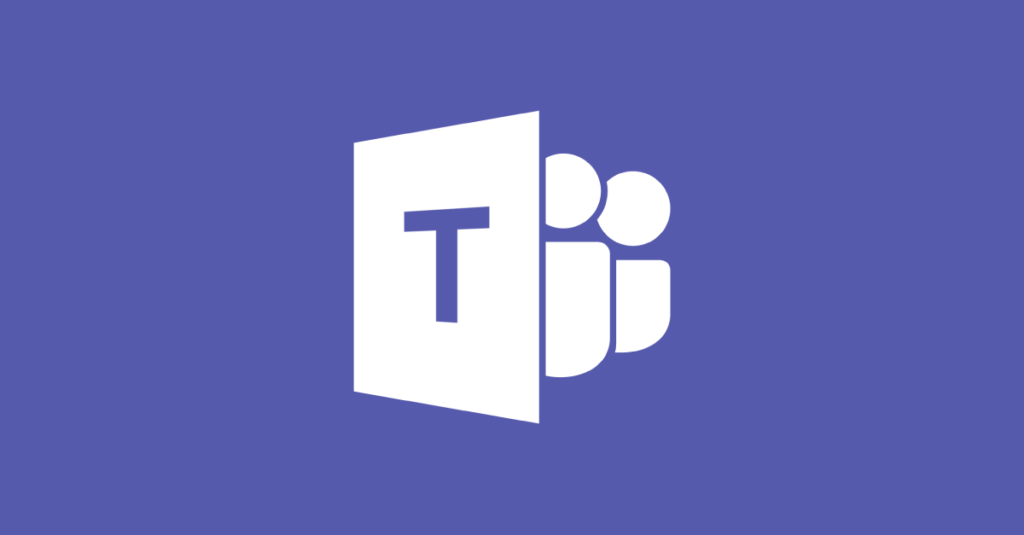 خدمة Microsoft Teams توقفت بشكل مفاجئ لأربع ساعات