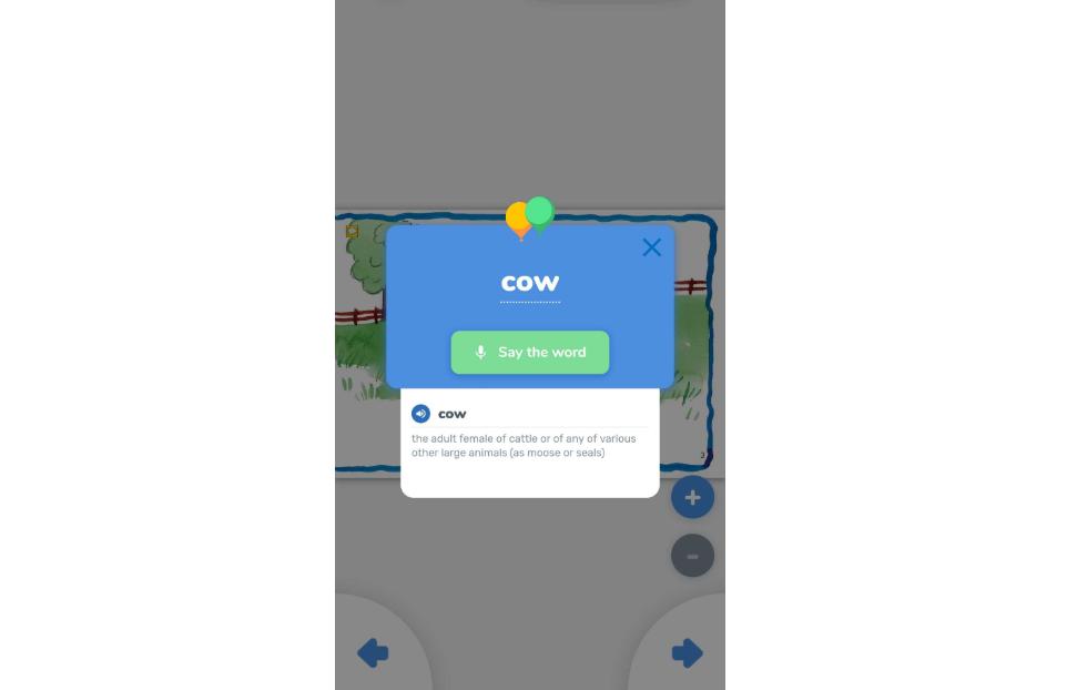 بعد دعمه للأجهزة اللوحية قوقل تُعلن عن إتاحة تطبيقهاRivet على الهواتف الذكية