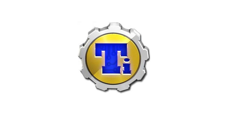 إزالة تطبيق Titanium Backup من متجر قوقل بلاي بسبب مشكلات في الأذونات