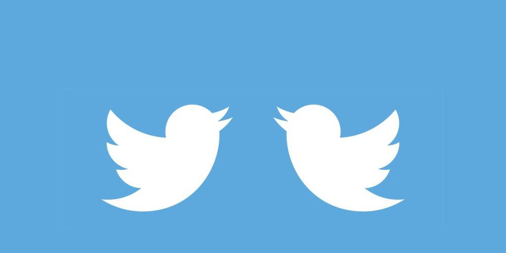 سياسة جديدة للتعامل مع الوسائط المُزيَّفة والمُضلِّلة من تويتر