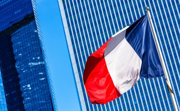 تقرير: آبل توافق على دفع 570 مليون دولار لمصلحة الضرائب الفرنسية