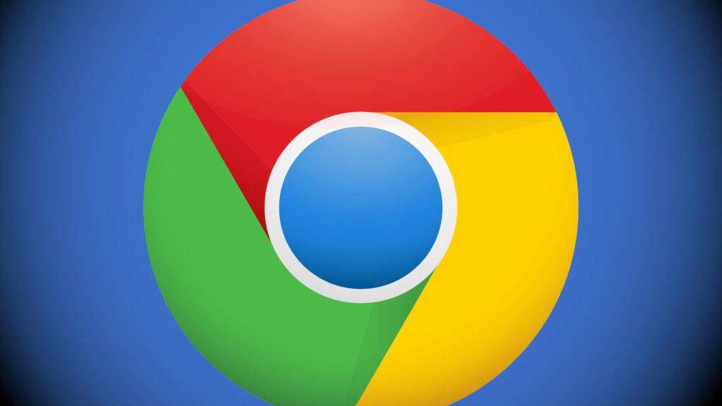 جوجل تطلب من مطوري إضافات كروم الإفصاح عن البيانات التي تجمعها