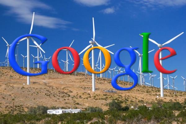 قوقل وDeepMind تستعينان بالذكاء الاصطناعي لتوقع إنتاج الطاقة من مزارع الرياح