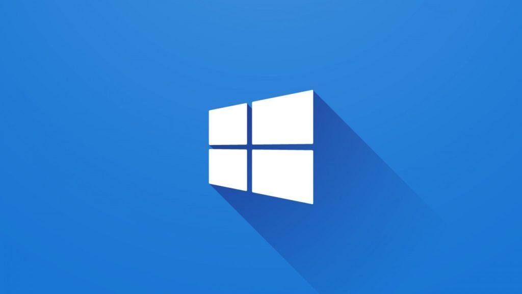 مايكروسوفت تطلق تحديث نظام التشغيل ويندوز 10 يأتي بنواة لينكس رسمياً