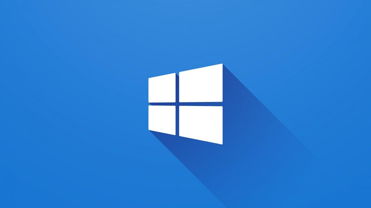 مايكروسوفت تقلص مدة تجنب التحديثات الأساسية في ويندوز 10 إلى 35 يوم - Microsoft Windows 10