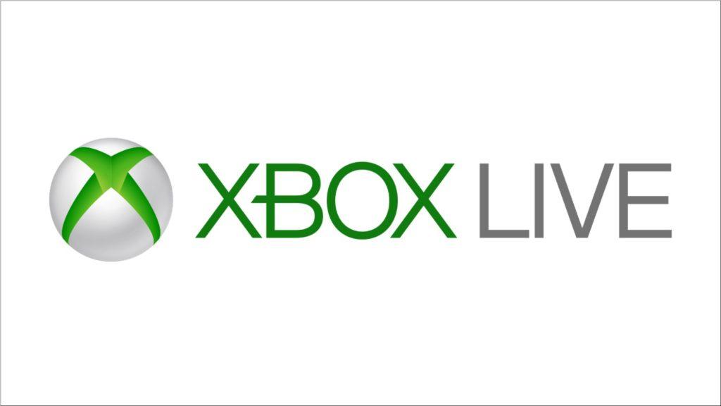 Xbox Live قريبًا ستتح مشاركة اللعب مع مستخدمي أندرويد وiOS وكذلك سويتش