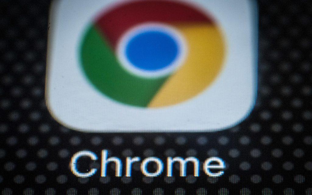 قوقل تطالب مطوري إضافات كروم تقليل وصولهم لبيانات المستخدمين