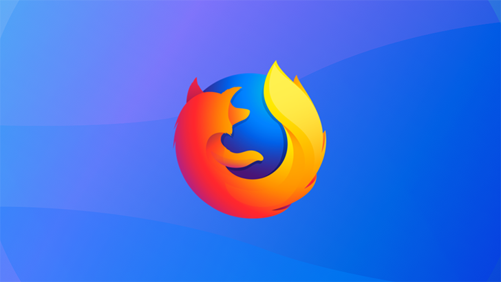 The latest version of Firefox addresses premium cookies