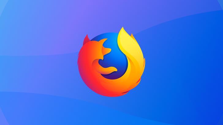 أحدث إصدار من Firefox يعالج ملفات تعريف الارتباط المتميزة