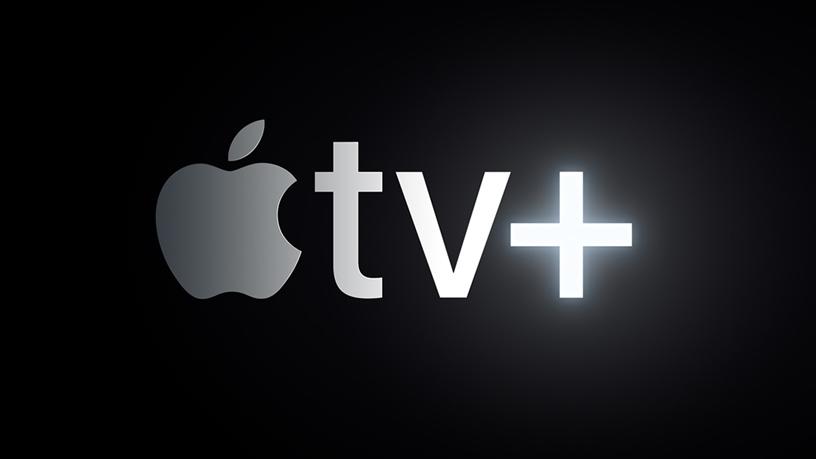 مدير HBO السابق ينضم إلى آبل لتطوير خدمة بث المحتوى Apple TV+